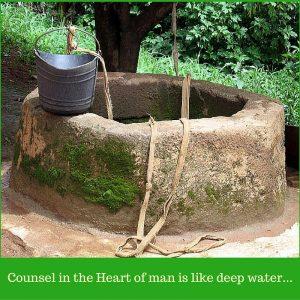 counsel deep
