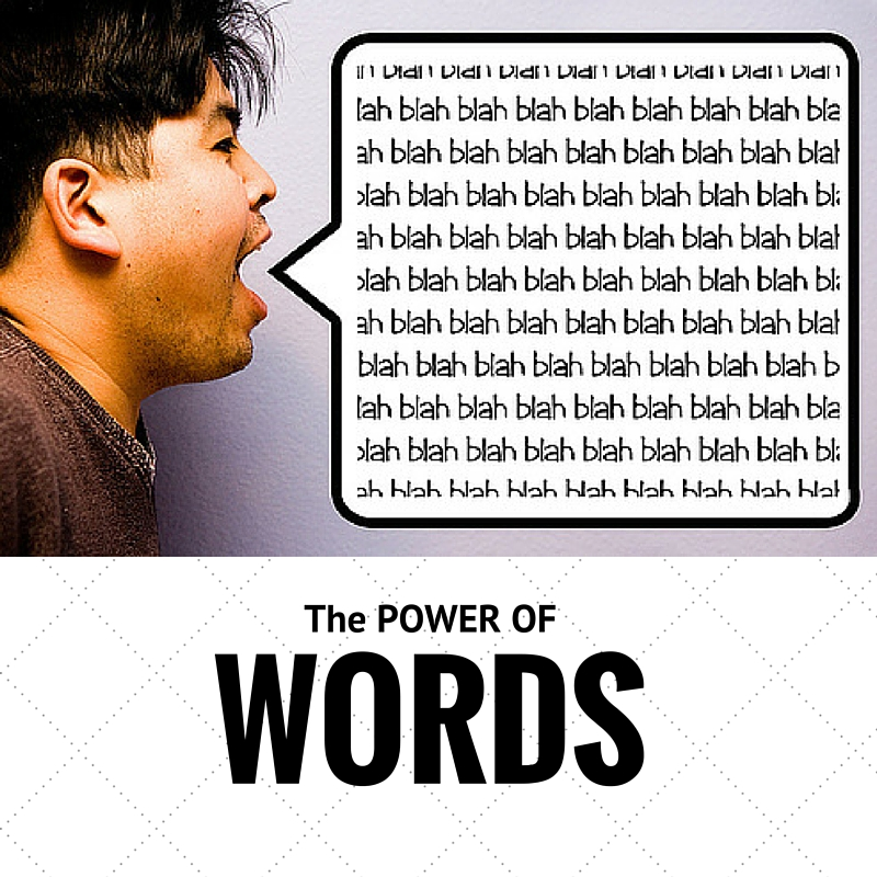 power of word Thus, 3 2, which means 3 × 3, is a power — the second power of three, or three squared, or nine the expression 10 6 , or ten to the sixth power, means 10 × 10 × 10 × 10 × 10 × 10, or one million.